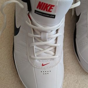 Nike 😎Shoes